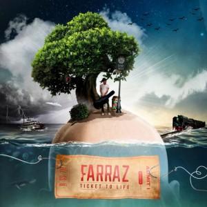 Farraz