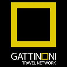 Gruppo Gattinoni