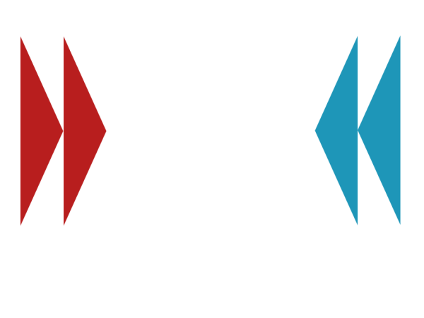 Logo HDstudio_HOME