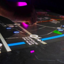 Multitouch 1