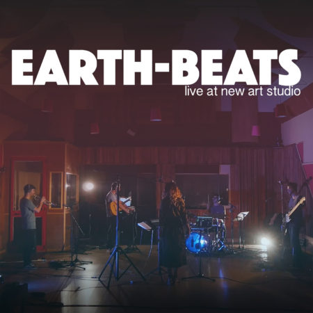 Earth-Beats